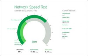 how-to-speed-up-internet-connection