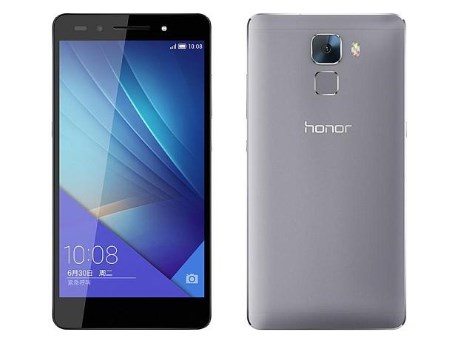 review-Huawei-Honor-7-4