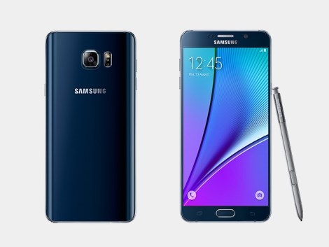 review-samsung-galaxy-note-7-2