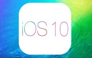 how-to-fix-ios-10-problems