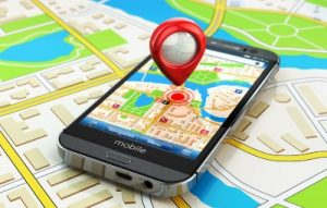 how-to-speed-up-gps-android