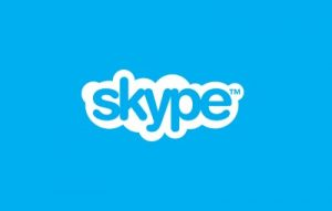 new-skype-for-all-platforms