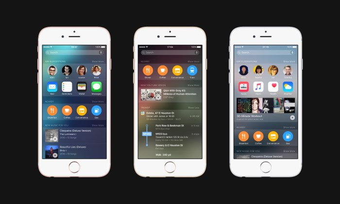 review-apple-ios-10-3
