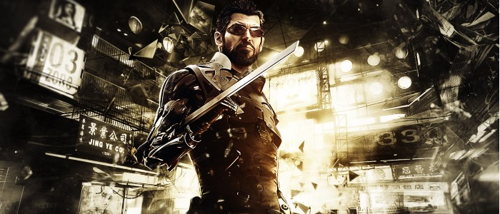review-deus-ex-mankind-divided-3