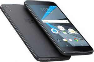 best-business-smartphones-blackberry-dtek50