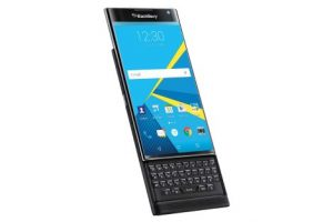 best-business-smartphones-blackberry-priv
