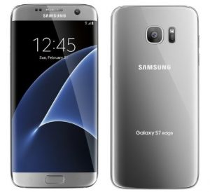 best-business-smartphones-samsung-galaxy-s7-edge