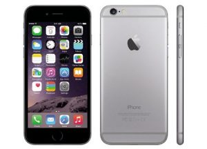 best-business-smartphones-iphone-7