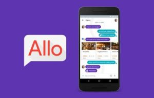 how-to-use-google-allo