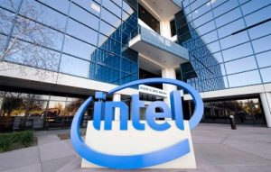 intel-delays-memory-technology