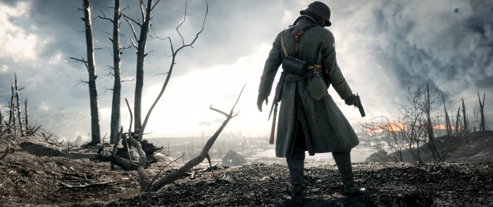 review-battlefield-1-2