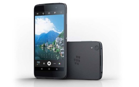 review-blackberry-dtek50-2