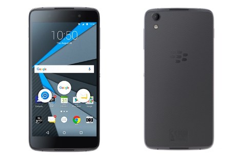 review-blackberry-dtek50-3