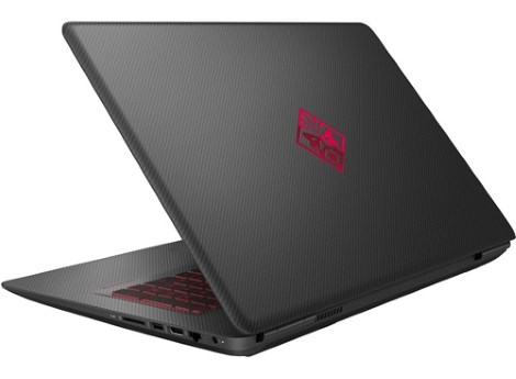 review-hp-omen-17-2