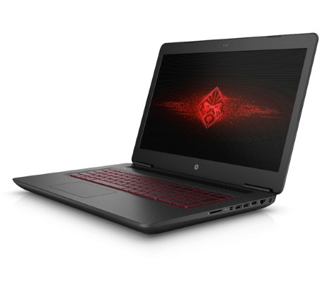 review-hp-omen-17-3
