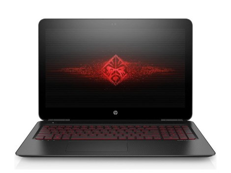 review-hp-omen-17-4