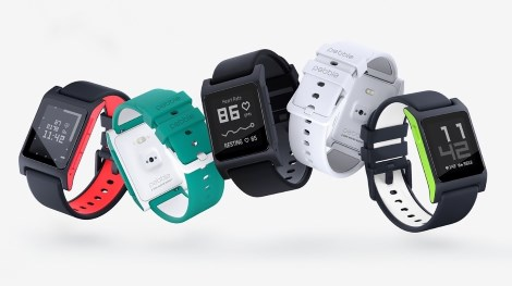 review-pebble-2-2