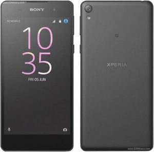 review-xperia-e5-2