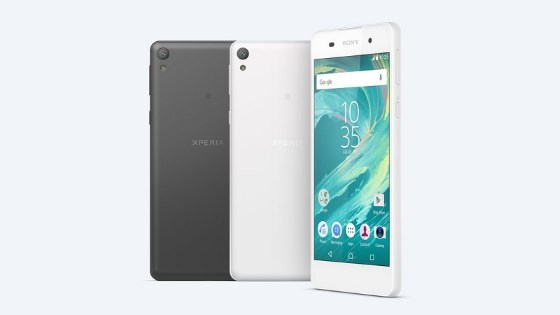 review-xperia-e5-4