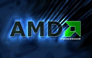 amd-5k-video-cards