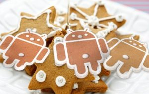 google-stops-android-gingerbread