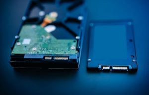 how-to-find-ssd-lifespan