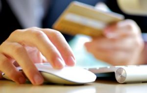 how-to-stay-safe-online-shopping