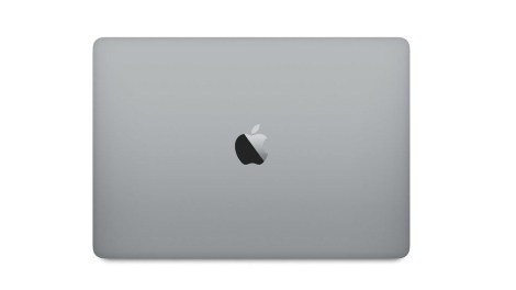 review-apple-macbook-pro-1