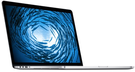 review-apple-macbook-pro-2
