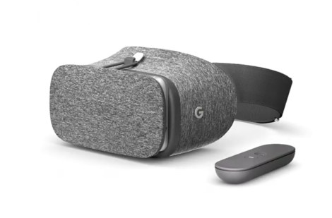 review-daydream-view-vr-2