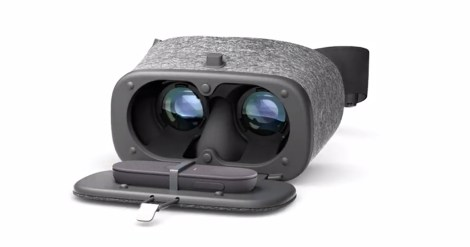 review-daydream-view-vr-3