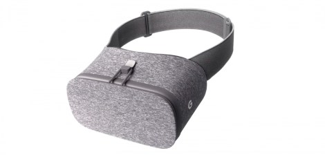 review-daydream-view-vr-4
