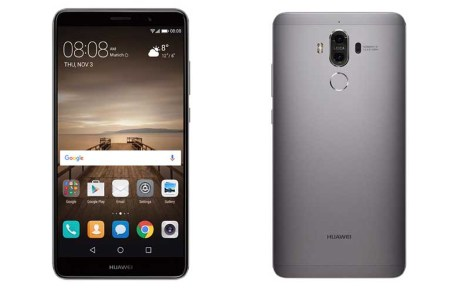 review-huawei-mate-9-2
