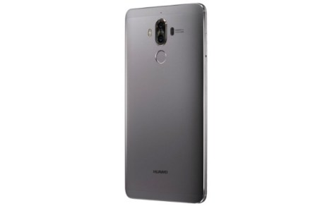 review-huawei-mate-9-3
