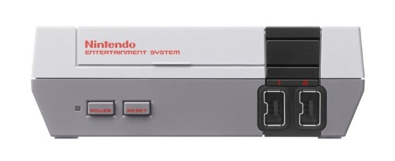 review-nes-classic-edition-1
