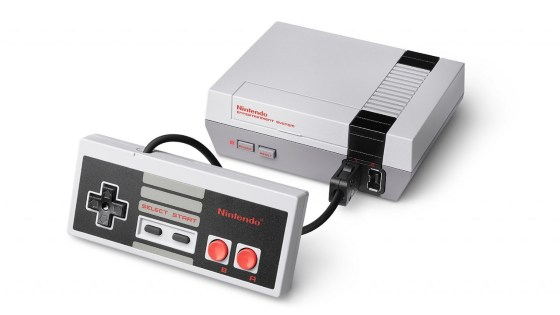 review-nes-classic-edition-2