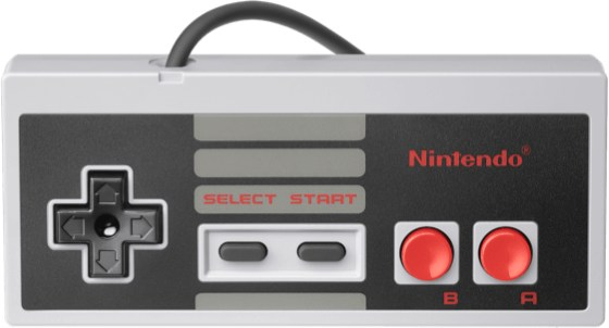 review-nes-classic-edition-4