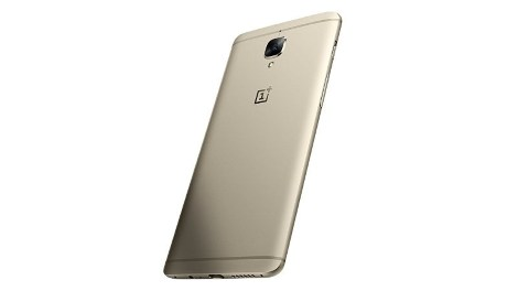 review-oneplus-3t-1