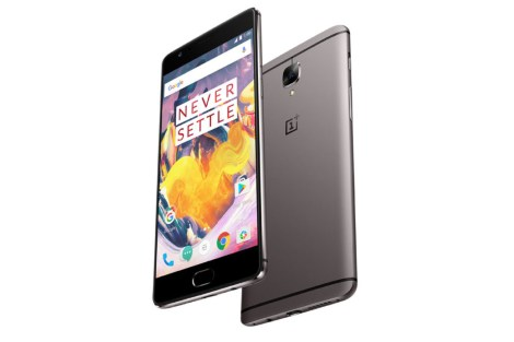 review-oneplus-3t-3