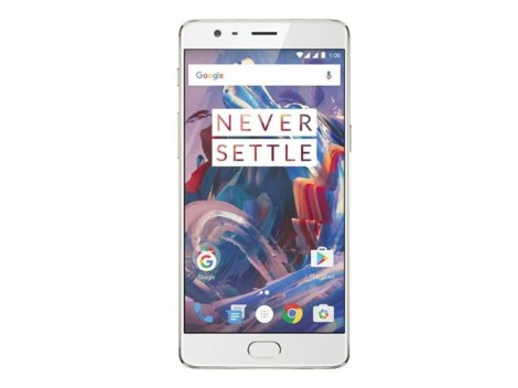 review-oneplus-3t-5