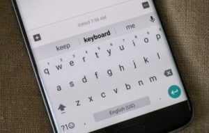 how-to-setup-android-keyboard