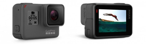 review-gopro-hero5-black-2