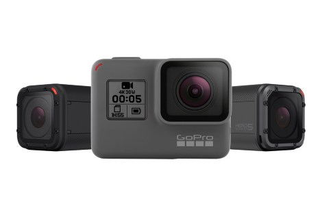 review-gopro-hero5-black-3