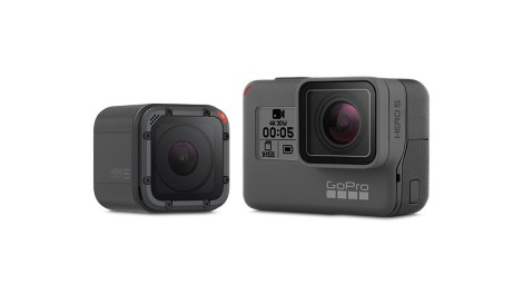 review-gopro-hero5-black-4